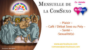 cafe-sexo aec et bi-visible
